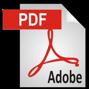 PDF_thumbnail